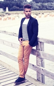 lookhomme2